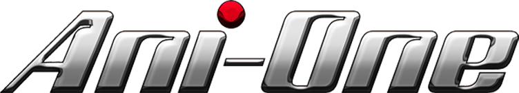 content agent logo